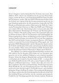 Deutsch (PDF) - Center for Security Studies (CSS) - ETH Zürich - Page 7