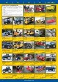 Udsalg 2013-16 sider.indd - Maskinpartner A/S - Page 6