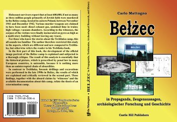 09d-b.pdf - Holocaust-Handbücher