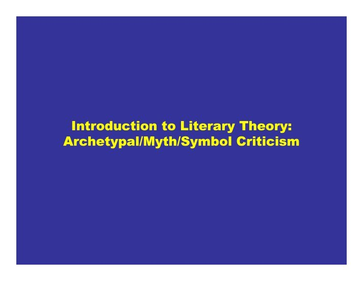 introduction thesis writing unsw Crafting a good introduction and thesis statement is often the hardest part of writing an essay however, it can also be the most rewarding experience.