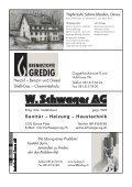 BERGKNAPPE 105 - Bergbau Silberberg - Seite 2