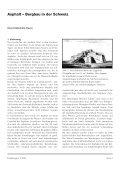 BERGKNAPPE 105 - Bergbau Silberberg - Seite 4
