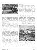 BERGKNAPPE 105 - Bergbau Silberberg - Seite 5