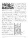 BERGKNAPPE 105 - Bergbau Silberberg - Seite 6