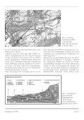 BERGKNAPPE 105 - Bergbau Silberberg - Seite 7
