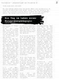 lehrerbeilage.pdf - Seite 2