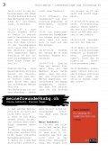 lehrerbeilage.pdf - Seite 3