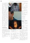 lehrerbeilage.pdf - Seite 5