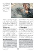 Die Farben der Gesteine – oder die Schweiz als ... - Erlebnis Geologie - Seite 5