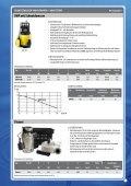 tM 5 zd– schwimmende entnahme - Zehnder Pumpen GmbH - Seite 7