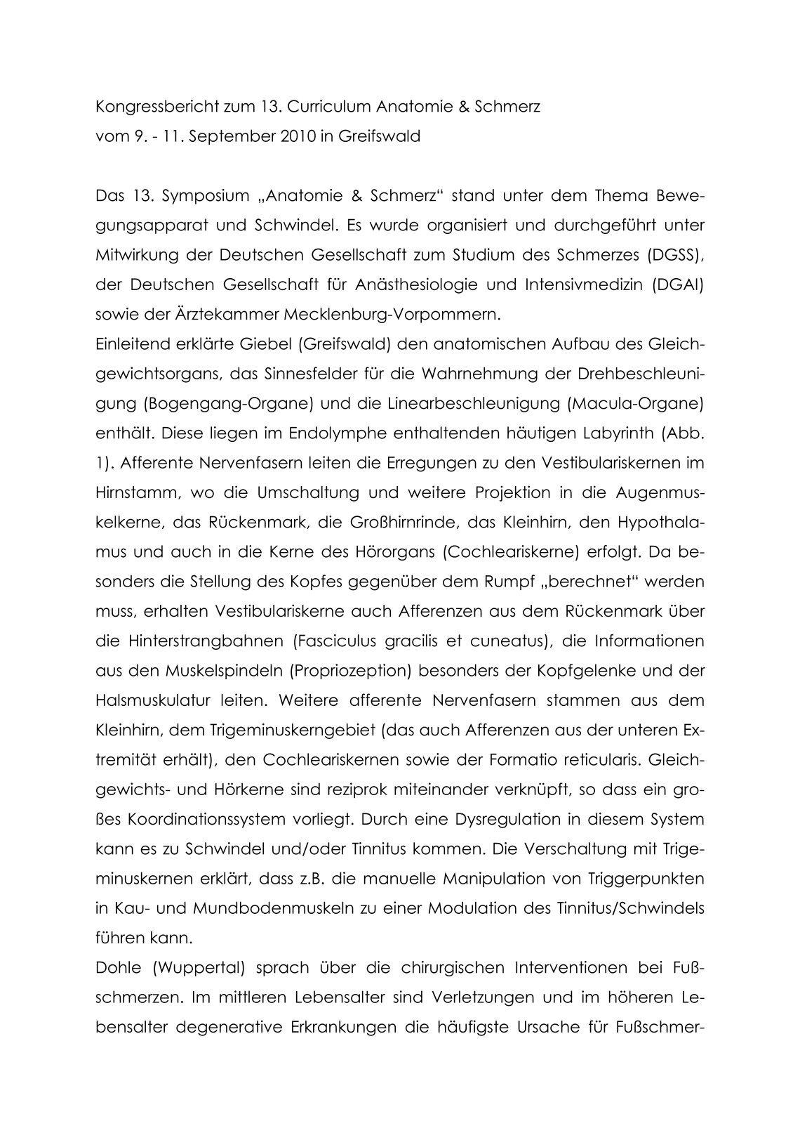 Erfreut Anatomie Sarkomers Ideen - Physiologie Von Menschlichen ...