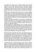 Projekt: Wir entdecken Chanukka - zwst hadracha - Page 2