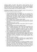 Projekt: Wir entdecken Chanukka - zwst hadracha - Page 3