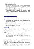 Projekt: Wir entdecken Chanukka - zwst hadracha - Page 4