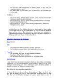 Projekt: Wir entdecken Chanukka - zwst hadracha - Page 6