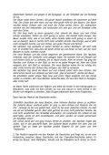 Projekt: Wir entdecken Chanukka - zwst hadracha - Page 7