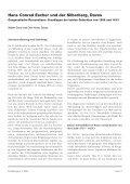 BERGKNAPPE 102 - Bergbau Silberberg - Seite 4