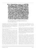 BERGKNAPPE 102 - Bergbau Silberberg - Seite 6