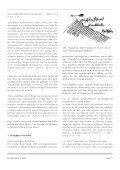 BERGKNAPPE 102 - Bergbau Silberberg - Seite 7