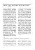 PDF - 2.09 Mo - edytem - Université de Savoie - Page 2