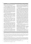 PDF - 2.09 Mo - edytem - Université de Savoie - Page 3