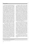 PDF - 2.09 Mo - edytem - Université de Savoie - Page 6