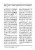 PDF - 2.09 Mo - edytem - Université de Savoie - Page 7
