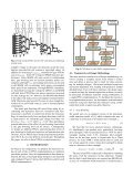 SHOULD FPGAS ABANDON THE PASS-GATE? - Computer ... - Page 4
