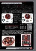 Katalog 2010 Ausgabe 8 auf Deutsch - MPL-Tuningparts - Page 2