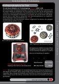 Katalog 2010 Ausgabe 8 auf Deutsch - MPL-Tuningparts - Page 3