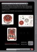 Katalog 2010 Ausgabe 8 auf Deutsch - MPL-Tuningparts - Page 4