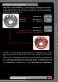 Katalog 2010 Ausgabe 8 auf Deutsch - MPL-Tuningparts - Page 5
