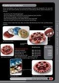 Katalog 2010 Ausgabe 8 auf Deutsch - MPL-Tuningparts - Page 6