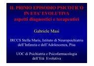 Schizofrenia Roma 10.11.2010