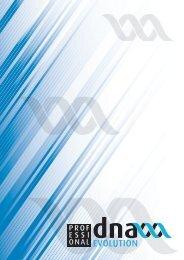 4- catalogo DNA -V2014- con prezzi.indd - Kiepe.com