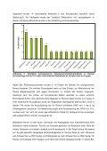 Pflanzenschutzmittelrückstände in Rucola - Seite 3