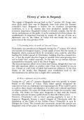 version an - Wordpress Wordpress - Page 6
