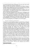 version an - Wordpress Wordpress - Page 7