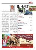 Bozen will hoch hinauf ... - Zu den Bezirkszeitungen - Seite 3