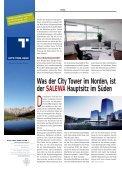 Bozen will hoch hinauf ... - Zu den Bezirkszeitungen - Seite 6