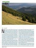 view - Andi Kromer - Page 3