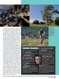 view - Andi Kromer - Page 4