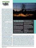 view - Andi Kromer - Page 5