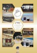 KAÇKAR DAĞLARI - Antalya Rehberler Odası - Page 2