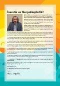 KAÇKAR DAĞLARI - Antalya Rehberler Odası - Page 3