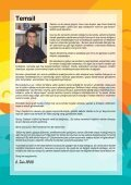 KAÇKAR DAĞLARI - Antalya Rehberler Odası - Page 5