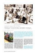 KAÇKAR DAĞLARI - Antalya Rehberler Odası - Page 6