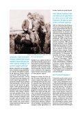 KAÇKAR DAĞLARI - Antalya Rehberler Odası - Page 7