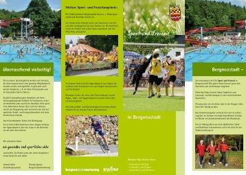 Download - BergneuStadtmarketing eV - Bergneustadt - Marketing