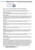 Was ist Logopädie Logopädie bei Kindern im Vorschulalter - zbl - Seite 3